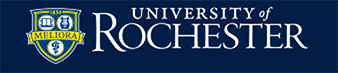 The University of Rochester CETL Logo